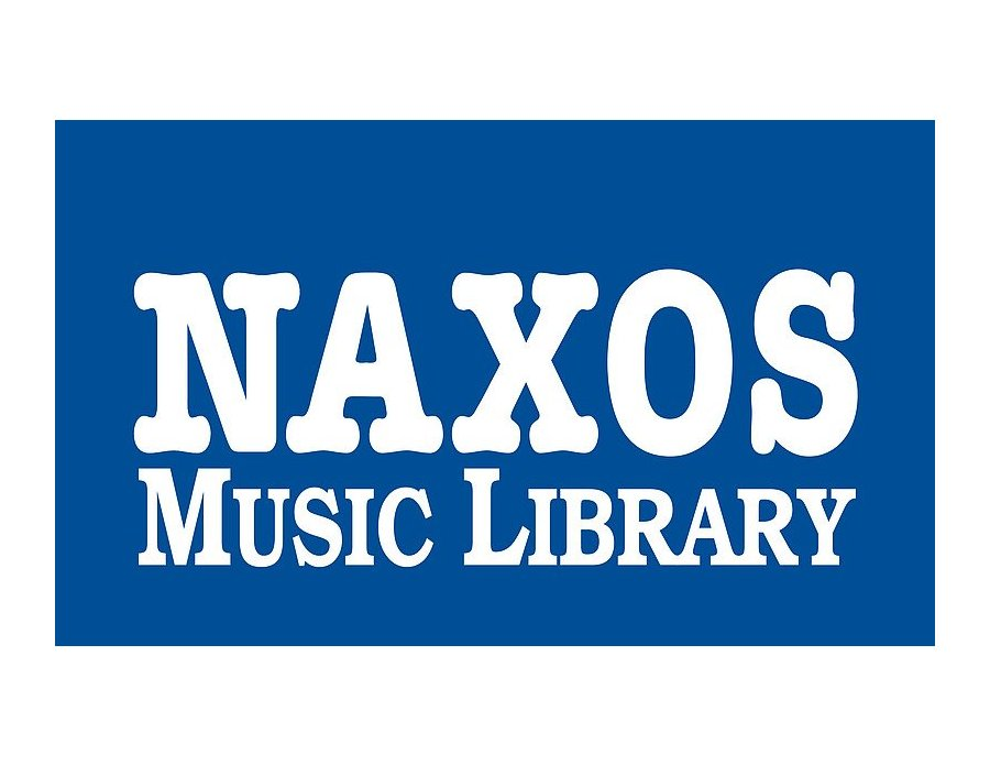 Image result for naxos music streaming